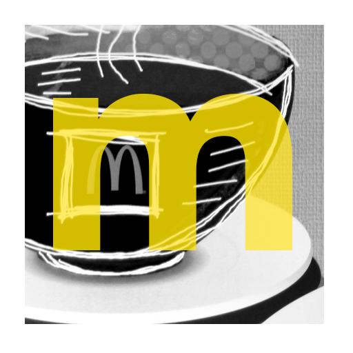 moradelataya-thumbnail-mcdonalds-guatemalan-meal