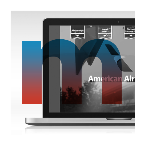 moradelataya-photography-image-picture-american-airlines-website-motion-graphics-thumbnail