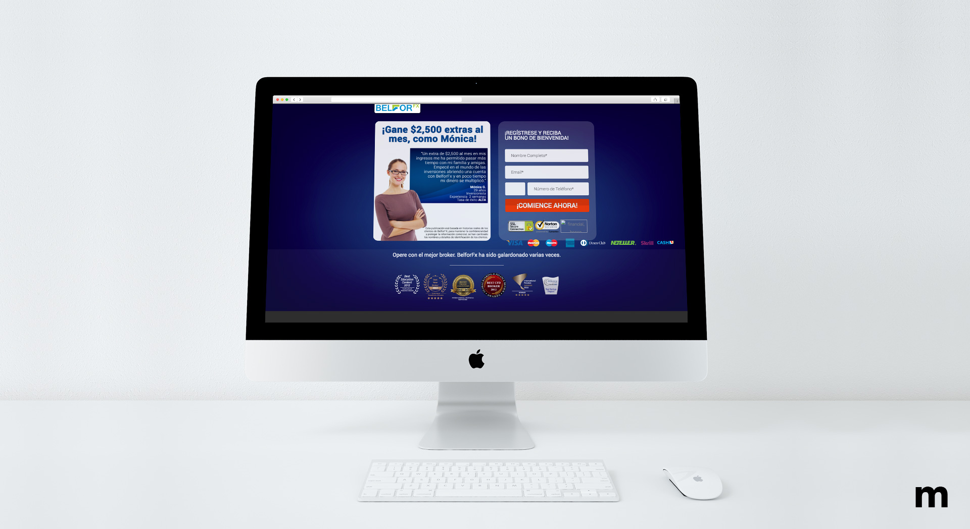 mora-de-la-taya-website-web-landing-page-finance-image-computer-6