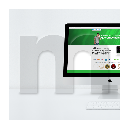 moradelataya-finance-website-web-image-profile-thumbnail
