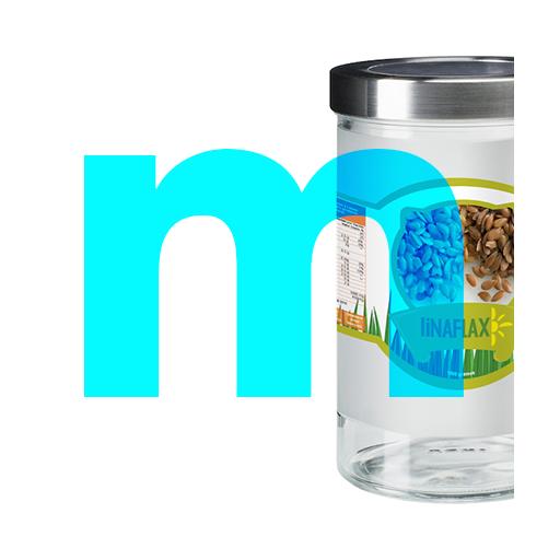 mora-de-la-taya-linaflax-thumbnail-reduce-fat-fast