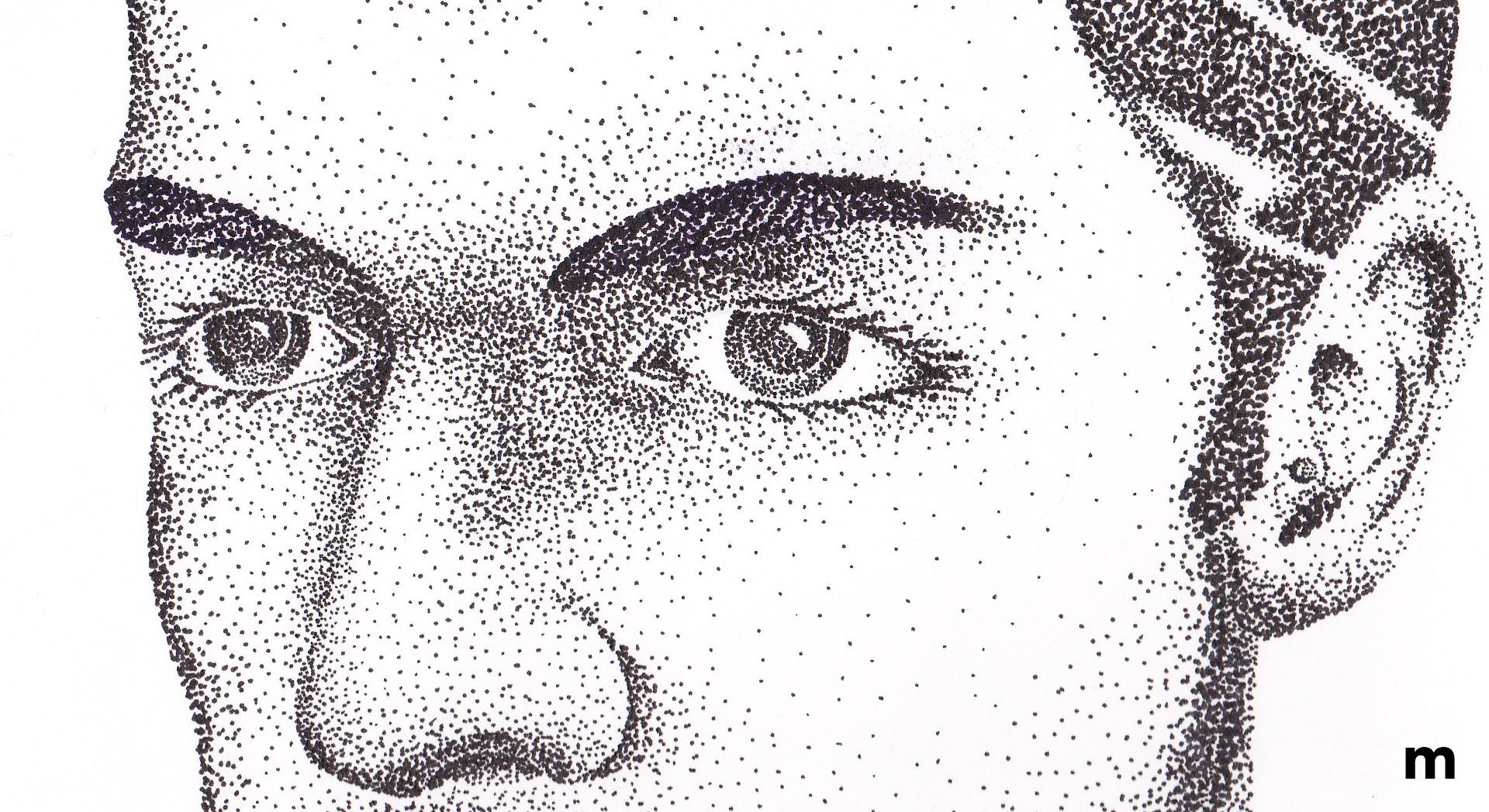 full view ojo