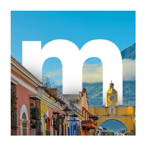 guatemala antigua thumbnail